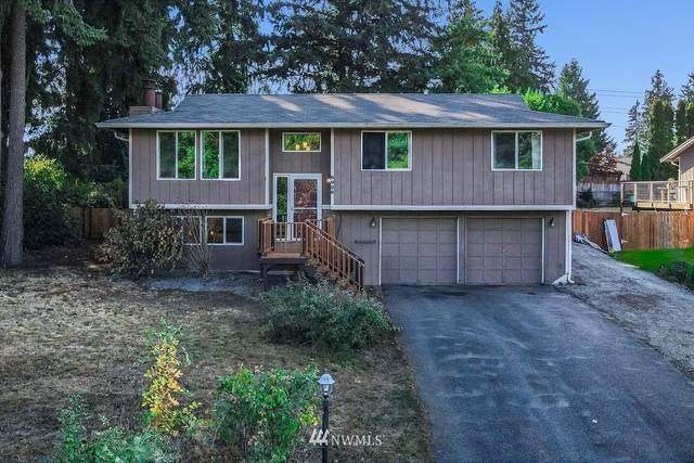 6928 47th Avenue E, Tacoma, WA 98443 (#1839202) :: The Snow Group
