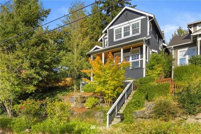 4112 38th Avenue S, Seattle, WA 98118 (#1839249) :: Franklin Home Team