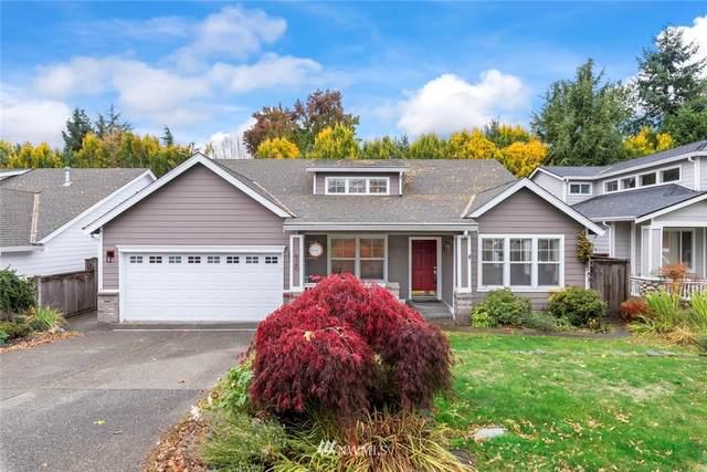 920 N Magnolia Lane, Tacoma, WA 98406 (#1839330) :: Neighborhood Real Estate Group