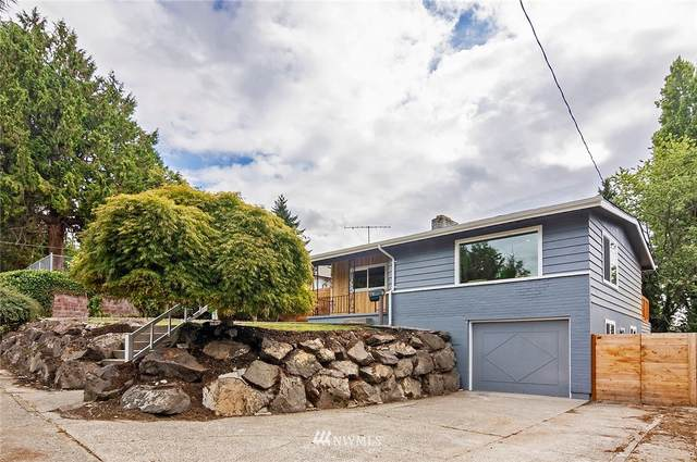 4635 S Willow Street, Seattle, WA 98118 (#1839796) :: Pacific Partners @ Greene Realty
