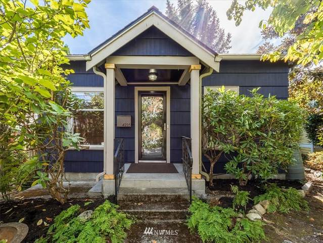 4235 S Kenny Street, Seattle, WA 98118 (#1839949) :: Pacific Partners @ Greene Realty