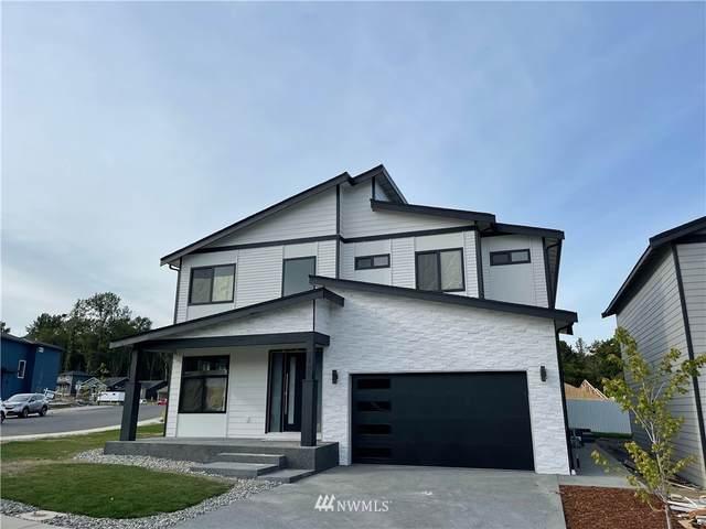 2106 Lot 138 Riverstone Loop, Ferndale, WA 98248 (#1839975) :: Simmi Real Estate