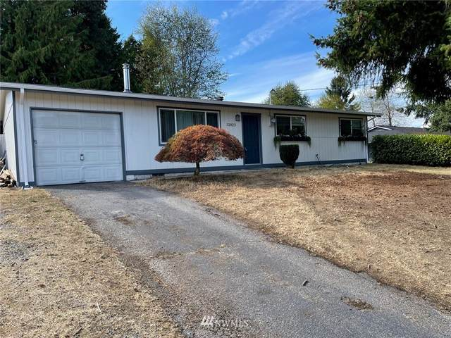 32823 26th Place SW, Federal Way, WA 98023 (#1840127) :: Pacific Partners @ Greene Realty