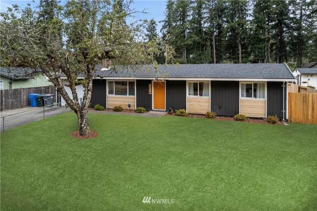 1619 Creso Road, Spanaway, WA 98387 (#1840218) :: Better Properties Real Estate