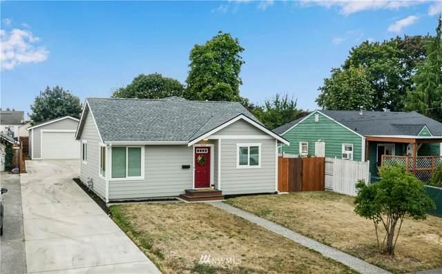 832 S Oxford Street, Tacoma, WA 98465 (#1840264) :: Franklin Home Team