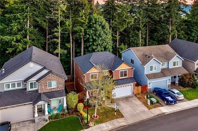 4758 Y Street, Washougal, WA 98671 (#1840399) :: Neighborhood Real Estate Group
