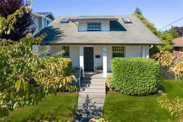6553 Earl Avenue NW, Seattle, WA 98117 (#1840494) :: Stan Giske