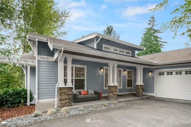 10823 101st Place NE, Kirkland, WA 98033 (MLS #1840506) :: Reuben Bray Homes