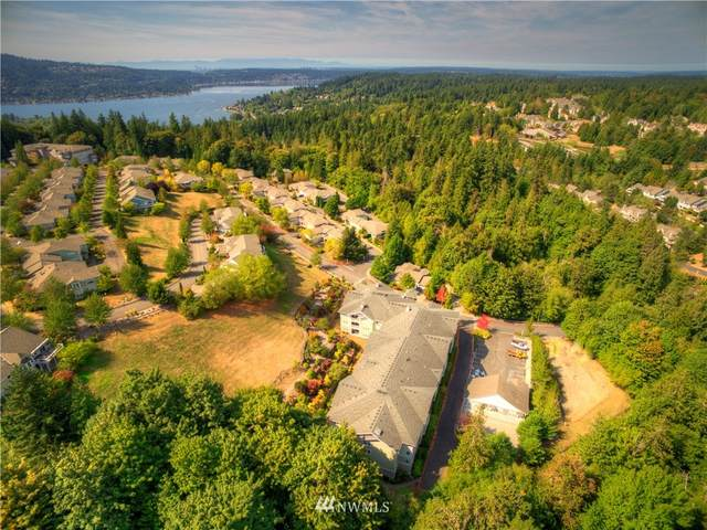4406 Providence Point Place SE #207, Issaquah, WA 98029 (#1840530) :: Ben Kinney Real Estate Team