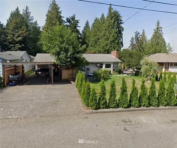 4930 Vista Place, Everett, WA 98203 (#1840675) :: Stan Giske