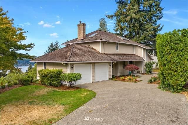 11206 SE 77th Place, Newcastle, WA 98056 (#1840857) :: Simmi Real Estate
