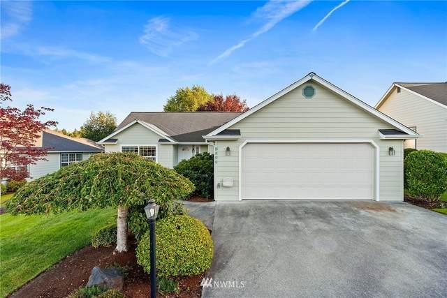 2804 Keats Drive, Centralia, WA 98531 (MLS #1840915) :: Reuben Bray Homes