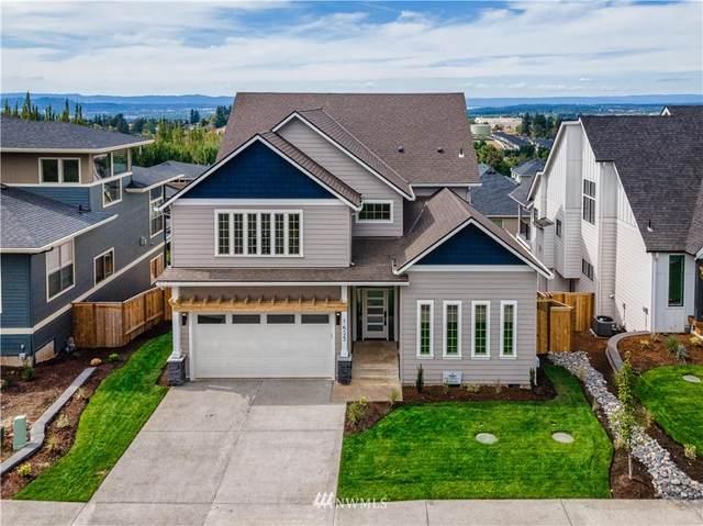 1625 NW Juneau Court, Camas, WA 98607 (MLS #1840932) :: Brantley Christianson Real Estate