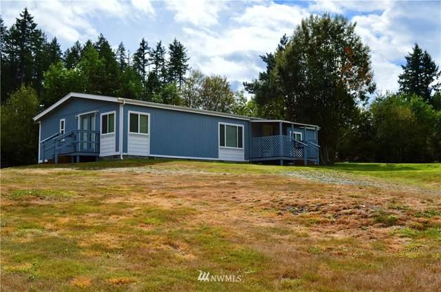 13989 Carney Lake Road SW, Port Orchard, WA 98367 (MLS #1841169) :: Reuben Bray Homes