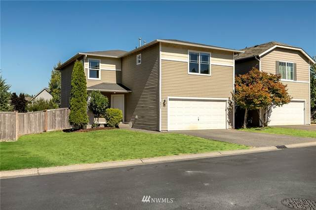 9511 186th Street Ct E, Puyallup, WA 98375 (#1841297) :: The Snow Group