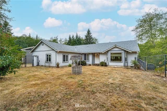 591 18 Burnt Ridge Rd, Onalaska, WA 98570 (#1841317) :: Ben Kinney Real Estate Team