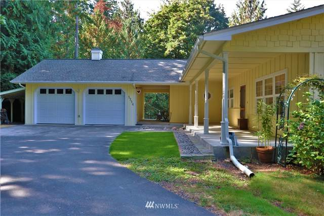 3354 Anderson Road SE, Port Orchard, WA 98366 (MLS #1841390) :: Reuben Bray Homes