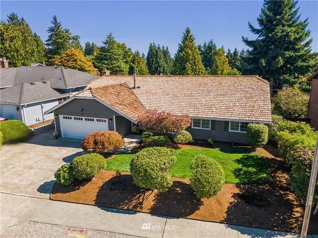 19912 105th Place NE, Bothell, WA 98011 (MLS #1841481) :: Reuben Bray Homes