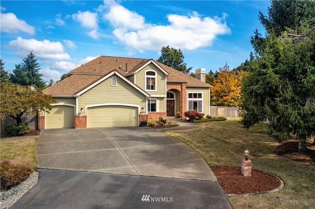 27828 184th Court SE, Covington, WA 98042 (MLS #1841631) :: Reuben Bray Homes
