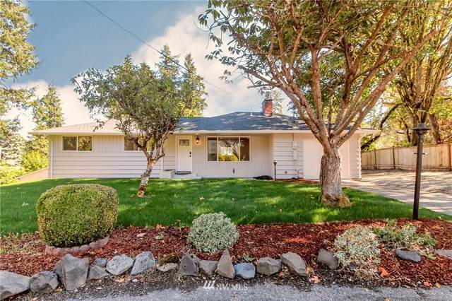 9005 Cecile Court SW, Lakewood, WA 98498 (#1841703) :: Commencement Bay Brokers
