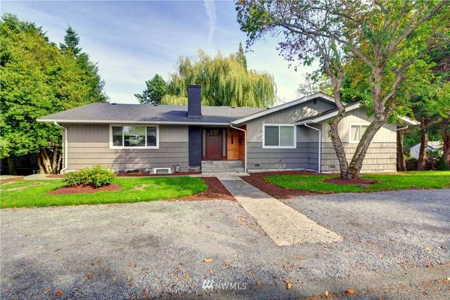 4609 Elm Street, Everett, WA 98203 (#1841748) :: NextHome South Sound