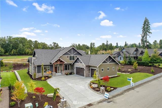 20319 118 Avenue SE, Snohomish, WA 98296 (#1841754) :: Neighborhood Real Estate Group