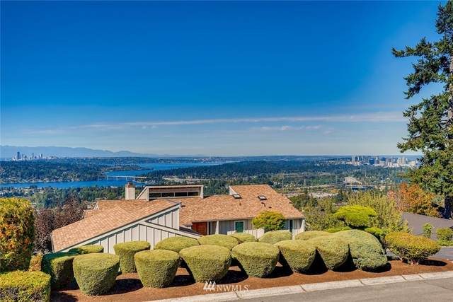 4620 Somerset Place SE, Bellevue, WA 98006 (#1841816) :: The Snow Group