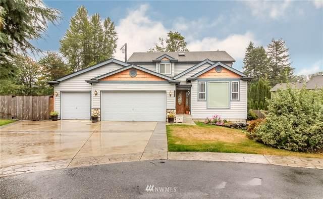 1209 200th Avenue E, Lake Tapps, WA 98391 (#1841842) :: Franklin Home Team