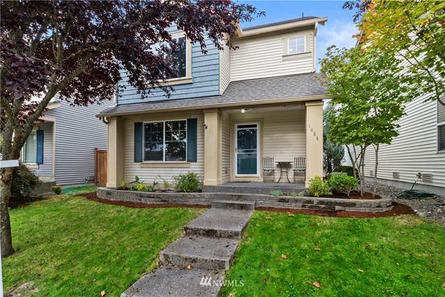 1634 Brown Ave, Dupont, WA 98327 (#1841866) :: The Snow Group