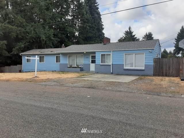 12302 83rd Avenue SW, Lakewood, WA 98498 (#1842050) :: Better Properties Real Estate
