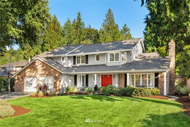3844 204th Avenue NE, Sammamish, WA 98074 (#1842158) :: Icon Real Estate Group