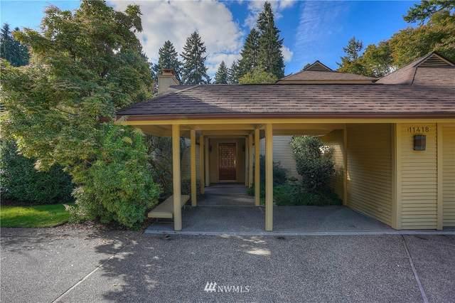 11418 Madera Drive SW, Lakewood, WA 98499 (#1842438) :: Neighborhood Real Estate Group