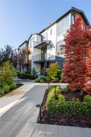 18314 96th Drive NE E, Bothell, WA 98011 (MLS #1842477) :: Reuben Bray Homes