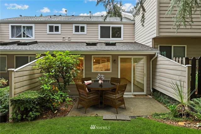 1404 32nd Street Ct NW, Gig Harbor, WA 98335 (#1842582) :: Better Properties Real Estate