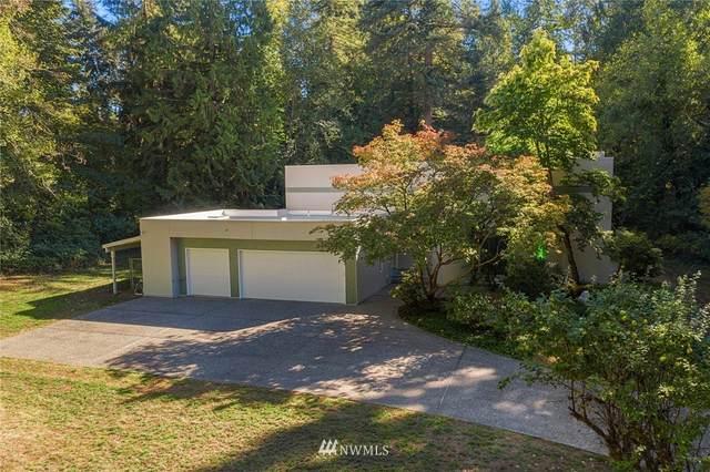 14020 233rd Place SE, Issaquah, WA 98027 (#1842653) :: Ben Kinney Real Estate Team