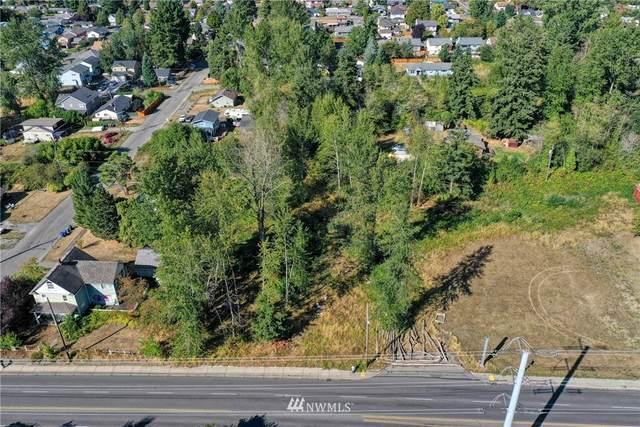 509 E 72nd Street, Tacoma, WA 98404 (#1842694) :: Franklin Home Team