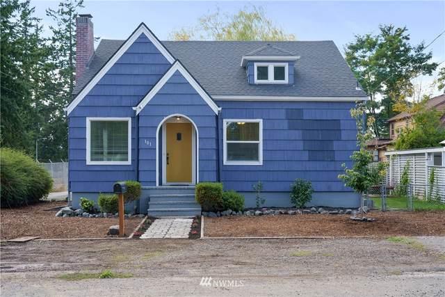 101 Hewitt Avenue, Bremerton, WA 98337 (#1842774) :: Stan Giske