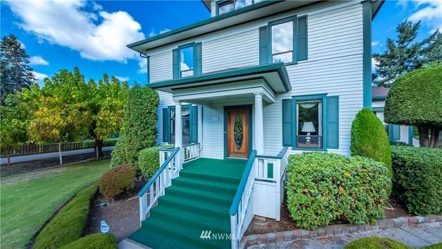 5505 4th Street E, Fife, WA 98424 (#1842809) :: McAuley Homes
