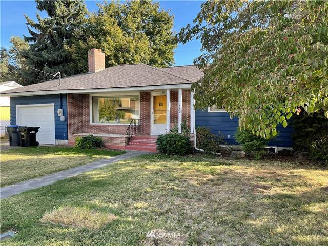 540 Sheridan Road, Walla Walla, WA 99361 (MLS #1842827) :: Nick McLean Real Estate Group