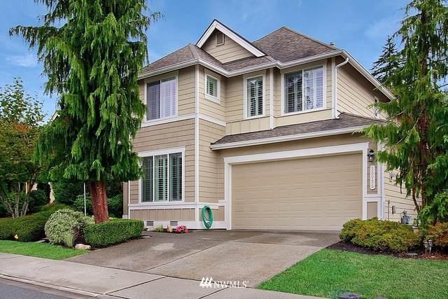 16956 166th Place SE, Renton, WA 98058 (#1842884) :: Stan Giske