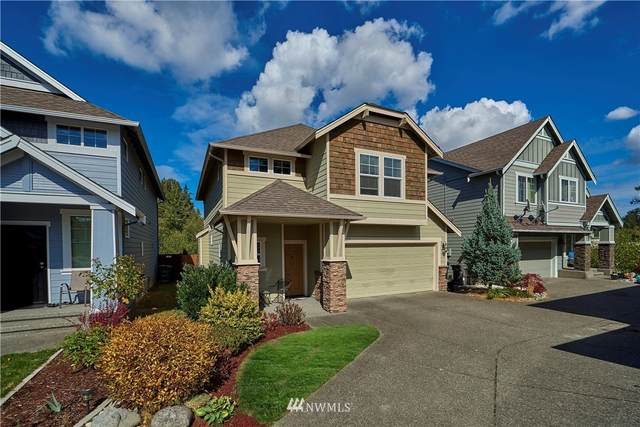 13027 27th Place W, Everett, WA 98204 (#1843188) :: Pacific Partners @ Greene Realty