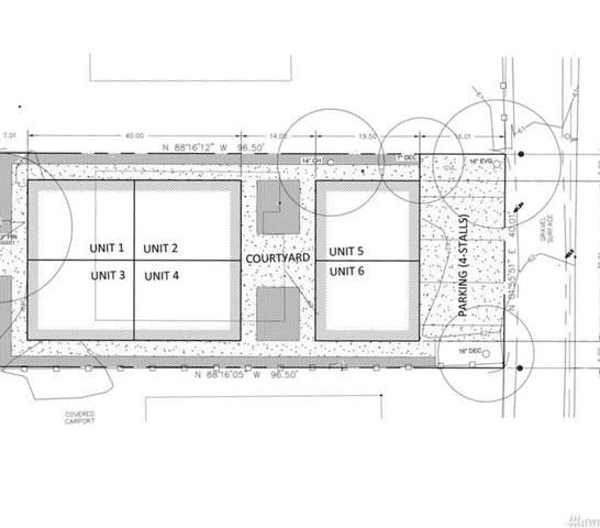 3310 27th Avenue S, Seattle, WA 98144 (#1843627) :: Hao Dang and Associates