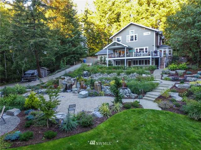 10518 Moller Drive NW, Gig Harbor, WA 98332 (#1843687) :: Commencement Bay Brokers