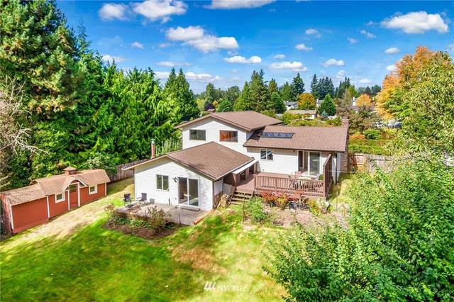 18715 24th Avenue SE, Bothell, WA 98012 (#1843724) :: My Puget Sound Homes