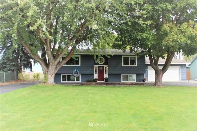 22 Weatherstone Street, Omak, WA 98841 (#1843790) :: Franklin Home Team
