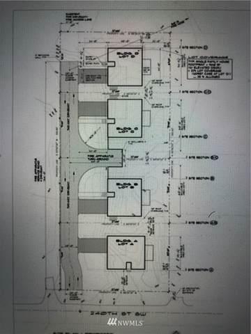 7901 240 Street SW, Edmonds, WA 98028 (#1843984) :: Ben Kinney Real Estate Team