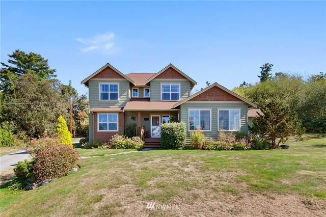 1139 York Place, Camano Island, WA 98282 (#1844031) :: McAuley Homes