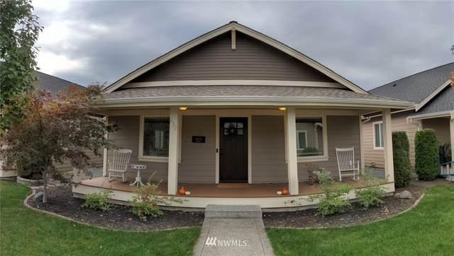 439 Sigrist Drive E, Enumclaw, WA 98022 (#1844076) :: Icon Real Estate Group