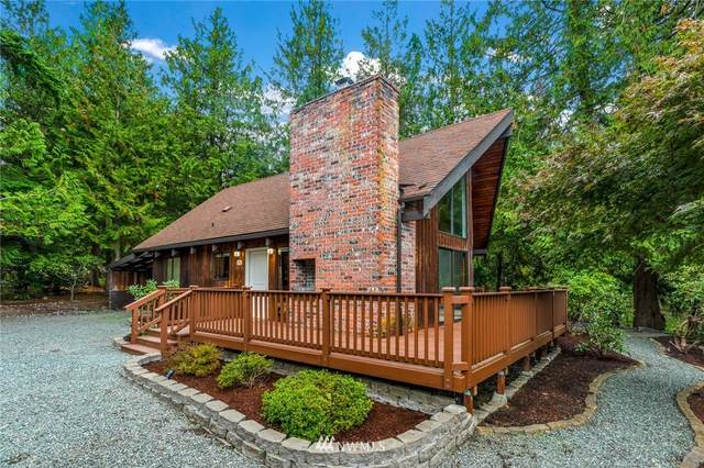 312 Willapa Place, La Conner, WA 98257 (#1844190) :: The Groesbeck Group