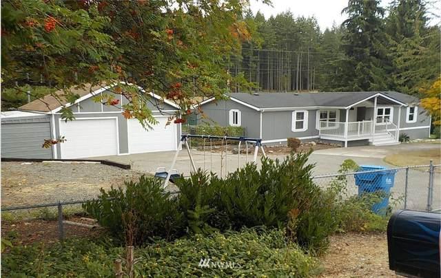 20601 Bonanza Drive E, Bonney Lake, WA 98391 (#1844231) :: Neighborhood Real Estate Group